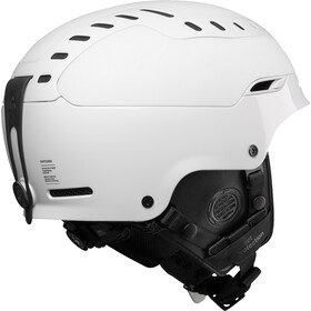 Sweet Protection Switcher MIPS Helm Heren, gloss white